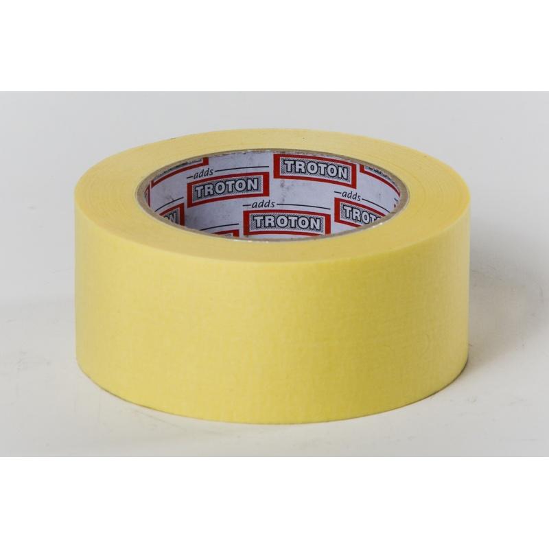 Papierová maskovacia páska