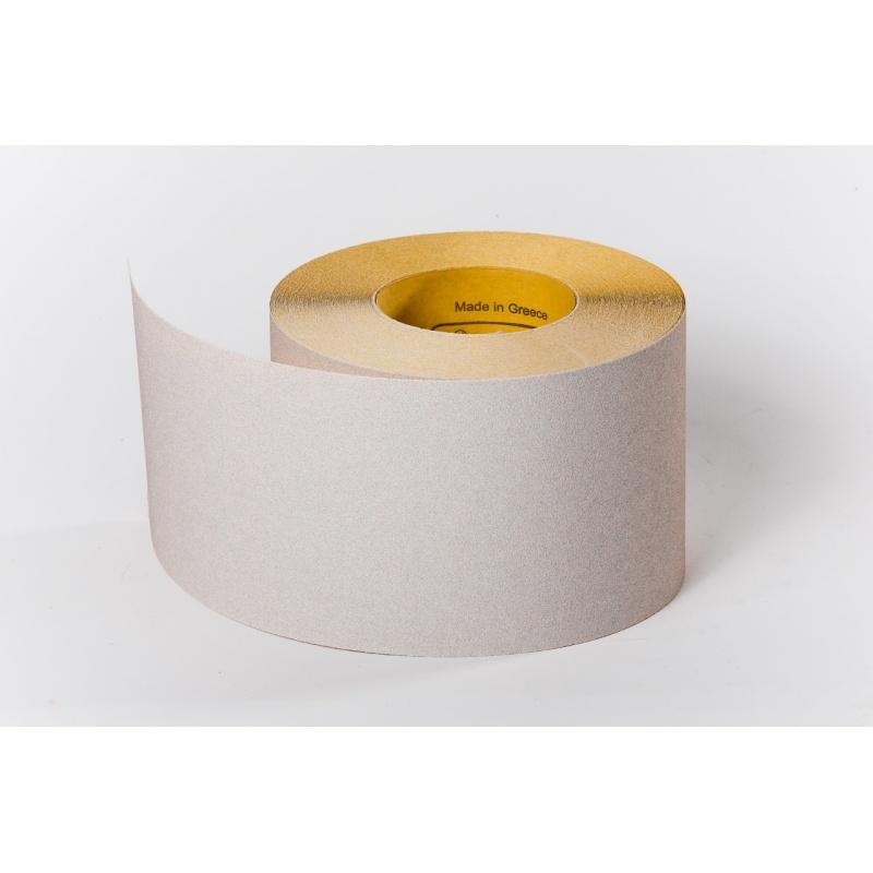 Brúsny papier v rolke