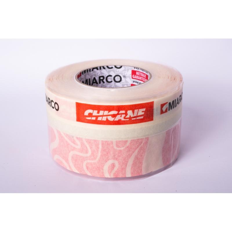Maskovacia páska CHICANE