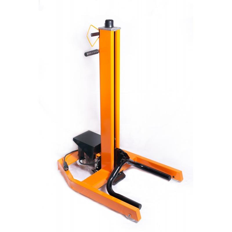 IKOTEC 3000 elktromechanický zdvihák