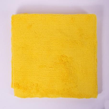 Leštiaca utierka určená na voskovane