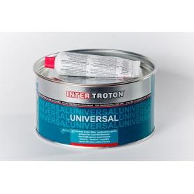 Polyesterový tmel Universal