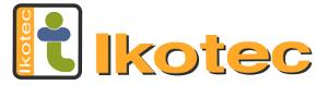 Ikotec